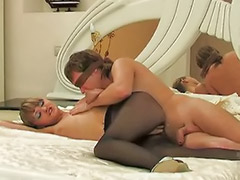 Pantyhose cum, Pantyhose blowjob, Pantyhose amateur, Sexy pantyhose, Blowjob pantyhose, Amateur pantyhose