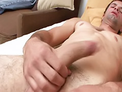 Tall masturbation, Wank guys, Solo latin, Solo guy, Latin solo, Latin guy