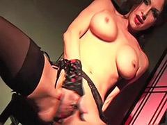 Striptease lingerie solo, Striptease lingerie, Solo lingerie, Solo girl lingerie, Masturbation solo lingerie, Lingery solo