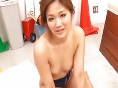 Swimsuite, Sex school japanese, School japanese, Japanese schoolö, Japanese doggystyle, Hairy school
