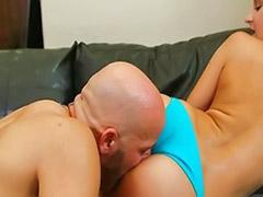 박예inside쁨, Tits dancing, Tits dance, Sexy dancing, Sexy tit, Sex dancing