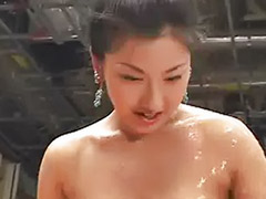 Bukkake japanese, Cums bukkake, Japanese cum shot, Bukkake asian, Japanese