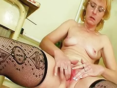 Teacher school, Teacher masturbates, Milf fingers, Milf fingering, Matures fingering, Mature fingers