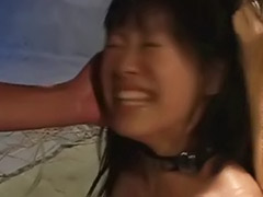 Oiled blowjob, With oil, Modelling beautiful, Model blowjob, Oiled japanese, Oiled body