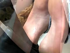 Showing, Showe, Shoes, Shoe shoes, Shoe play, Amateur showing