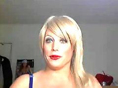 Voyeur feet, Voyeur blonde, Voyeur blond, Webcams, Webcam voyeur, Webcam brunette