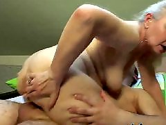 Young old couple, Young couple, Milf hard, Mature hard fucked, Mature couple, Old couples fucking