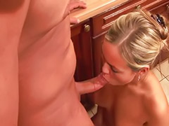 Sex in kitchen, Mia leone, Masturbation kitchen, Masturbation in kitchen, Masturbate in kitchen, Leone