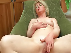T girl solo, Solo play, Solo matures, Solo girls, Solo girl, Matures solos