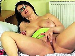 Tits pov, Tits milf, Tit milf, Pov her, Show offs, Shows off