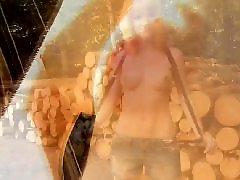 Teens redhead, Teen redhead, Teen pornstars, Teen nudist, Teen tits, Teen tit