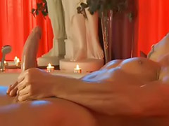 Self, Solo erotic, Massage gays, Massage erotic, Erotic-massage, Erotic solo