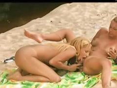 Latin lesbians, Latin lesbian, Sands