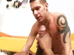 White gay, White big cock, Gay big ass, Big ass anal interracial, White ass anal, White cock black cock