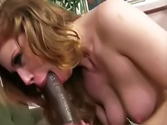 Suck cock interracial, Suck black cock, Sucking black cock, Suck balls, Suck ball, Sucking balls