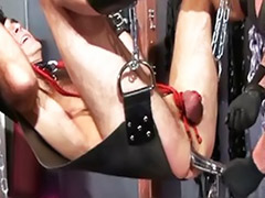 Threesomes big cock, Threesomes toys, Threesome toys, Threesome strap on, Threesome fist, Threesome femdom strap on