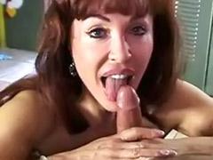 Redheads big tits, Redhead pov, Redhead mature anal, Redhead big tits, Redhead big tit anal, Redhead anal pov