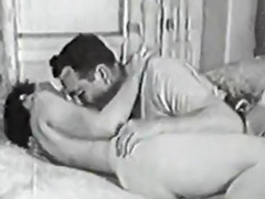 Young old couple, Old couples fucking, Vintage old, Vintage fuck, Vintage fetish, Old couple and young