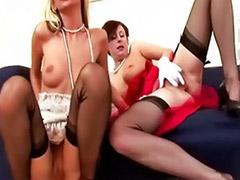 Pussy stockings, Stockings pussy licking, Stockings licking lesbians, Stockings lesbian, Stocking pussy lick, Stocking licking lesbians