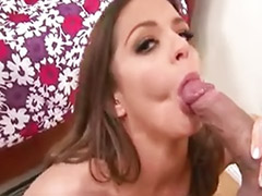 Blowjob throat, Throated deep, Throat facial, Throat deep, Throat cum, Pov throated