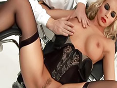 Blowjob nurse, You anal, Toys nurse, Toys anal fetish, Stockings high heels anal, Stockings heels toys