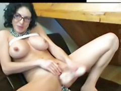 Tits huge solo, Tit huge boobs, Webcam solo big boobs, Webcam hottie, Webcam huge, Webcam chat