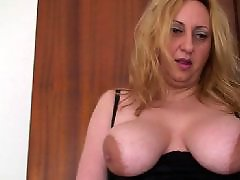 Toys chubby, Toying granny, Played with, Play toy, Milf plays, Milf amateure