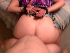 Mom anal, Mature anal, Bbw anal, Chubby anal, Mature bbw, Mom