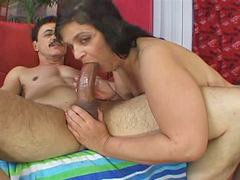 Youngers, Younger, Nıp mature, Maturs, Matures, Getting