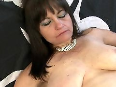 Played with, Playe, Play herself, Play, Milf plays, Milf mature hairy