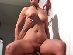 Woman and woman, Riding mature, Suck and ride, Sucking woman, Matures guy, Mature ride
