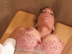 White girls, Squirting milf, Blonde toy solo, Blonde squirt, Tits solo toy masturbation, Tits solo squirt