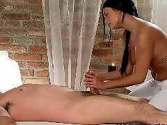 Wetting, S cute, Massage room, Massag, Thens, Wet t