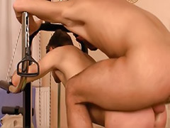Hard anal sex, Workout anal, Sex sex asshole, Sex gayes boy, Sex boy, Hard gay sex