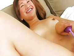 Sex girls solo, Solo masturbate asian, Masturbation asian solo, Girls and girls sex, Asian solo masturbation girl, Asian masturbation solo