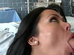 Nursing, L compilation, Compilations, Nurse big boobs, Nurse big, Nurse boobs