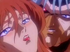 Deepthroat fucking, Tits japanese, Tits deepthroat, Tit fuck japanese, Woman fucking woman, Japaneses big tits