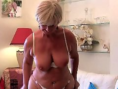 Granny, Old, Compilation, Bbw