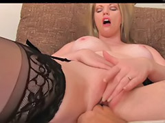 Stockings facial, Sex office, Milfs cum, Milf cums, Milf cum shot, Milf cum blowjob