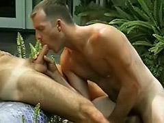 Anal deepthroat, Sex gayes boy, Sex boy, Haed sex, Flexible anal, Flexibl