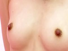 Tits japanese solo, X art solo, Solo x art, Small tit japanese, Naked tits, Japanese small tits