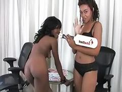 Ebony-strip, Striptease lesbian, Lesbian strip, Lesbian asia, Ebony strip, Asia lesbians