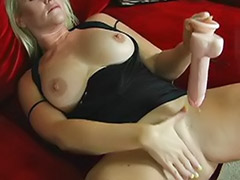 Tits solo toy masturbation, Tits solo squirt, Tits solo mature, Tit ass solo, Toys squirt, Toying mature masturbating solo