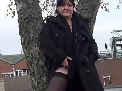 Mature bbw chubby, Mature bbw, Bbw mature, Voyeur public, Voyeur bbw, Public flashing