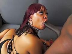 Fuck my ass, Ebony tit fuck, Ebony fucking ass, أوريتاquot, Fuck my tits, Ebony ass fucking