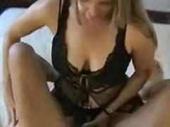 Tits small mature, Strap-on femdom, Strap-on anal, Strap on couple, Shaved mature anal, Shaved mature