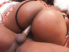 Vagina bbw, Threesome stocking heels, Threesome heels, Threesome big ass, Threesome bbw, Threesome ass stocking