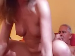Stockings group, Stocking german, Matures group sex, Mature stockings sex, Mature group sex, Mature group