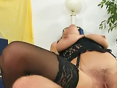 X an, Threesome riding, Threesome hard, Threesome cocks,, Threesome busty, Womanly