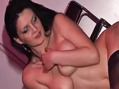 Wild solo, Wild girls, Stripper sex, Striptease show, Strip show, Hot stripper